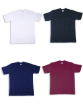 STANDARD CALIFORNIA (スタンダードカリフォルニア) SD POCKET T-SHIRTS