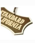 【DM便可】STANDARD CALIFORNIA (スタンダードカリフォルニア) SD Air Freshener/エアフレッシュナー
