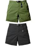 STANDARD CALIFORNIA (スタンダードカリフォルニア) COOLMAX Fabric Outdoor Easy Shorts