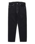 STANDARD CALIFORNIA (スタンダードカリフォルニア) Pique Pants #960