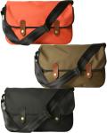 STANDARD CALIFORNIA (スタンダードカリフォルニア) PORTER × SD Shoulder Bag