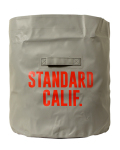 STANDARD CALIFORNIA (スタンダードカリフォルニア) HIGHTIDE × SD Tarp Bag Large