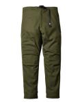 STANDARD CALIFORNIA (スタンダードカリフォルニア) SD THERMOLITE Stretch Easy Pants