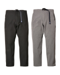 STANDARD CALIFORNIA (スタンダードカリフォルニア) THERMOLITE Stretch Work Pants