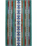 Pendleton(ペンドルトン) Oversized Jacguard Towels/オーバーサイズ ジャガードタオル