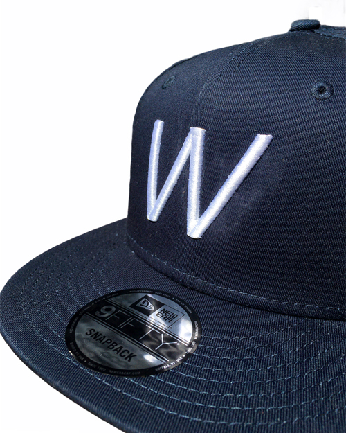NEW ERA 9FIFTY WATER LIMITED