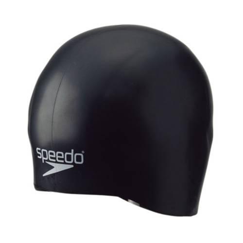 <SPEEDO>アクアVキャップ SD98C70