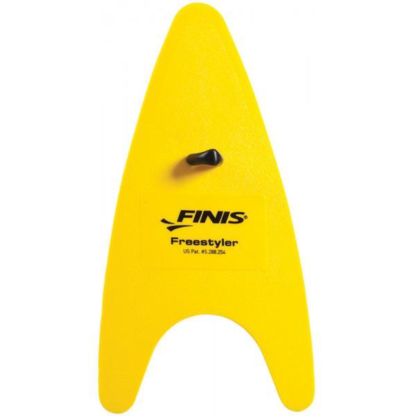 <FINIS> フリ-スタイルパドル 2023061