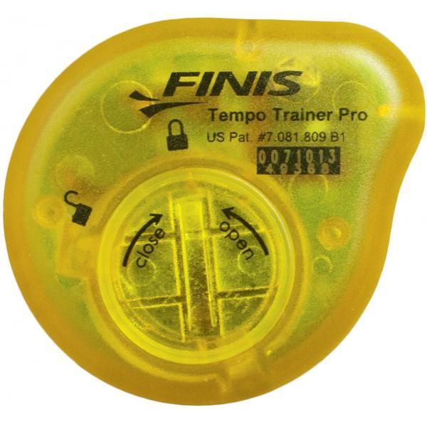 <FINIS> テンポトレ-ナ-プロ 202900
