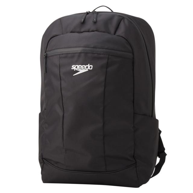 <SPEEDO>ウィーケンドトリップ33 SE21908