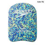 <SPEEDO> キックボード SE41901-TQ