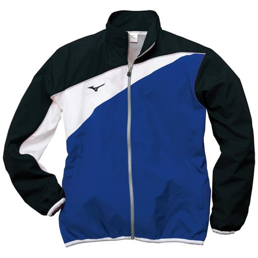 <MIZUNO.>トレーニングクロスシャツ N2JC9020
