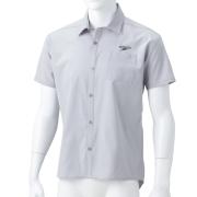 <SPEEDO>ショートスリーブスタンダードシャツ SA51908