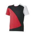 <arena.>Tシャツ ARN-6332