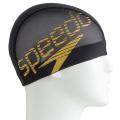 <SPEEDO>ビッグスタック メッシュキャップ SD98C73