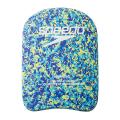 <SPEEDO>キックボード SE41901
