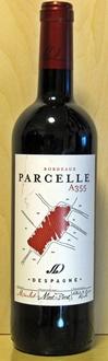 ParcelleA3552009-1
