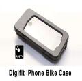 デジフィットバイクケース Digifit Bike Case/11-002