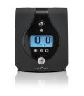 Sound Oasis S-680-01 サウンドオアシス スリープサウンドセラピーシステム 24種癒しサウンド ホワイトノイズ 目覚まし時計 安眠 集中力向上 睡眠誘導