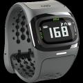 【光学センサー付 心拍腕時計】ミオアルファ2 mio ALPHA2 腕につけるだけで心拍計測!胸ベルト不要!【送料無料】