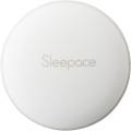 【EMOOR Sleep Dot】 起きやすいタイミングを見つけて目覚まし時計が作動 エムール スリープドット エムールスリープギア B501 スリープトラッカー Sleeptracker/29-001