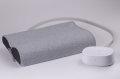 TW-ZZ01 エアバッグ付 横向かせいびき防止枕 イビキラー