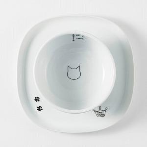 猫壱 食器トレー シングル ②