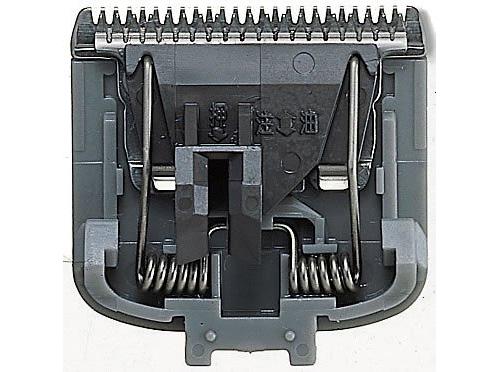 パナソニック Panasonic ペットクラブ 部分カット用替刃 ER9803