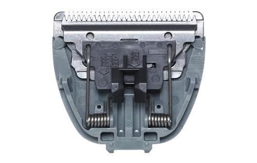 パナソニック Panasonic ペットクラブ 全身カット用替刃 ER9302