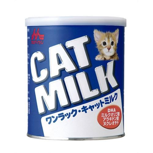 森乳 ワンラック キャットミルク 270g 【国産品】