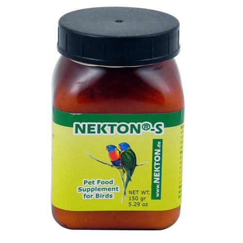 NEKTON‐S ネクトンS 150g