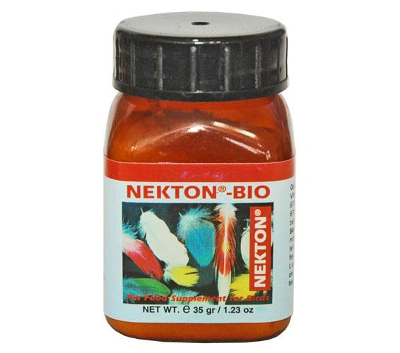 NEKTON‐BIO ネクトンBIO 35g