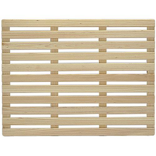 イージーホーム60シリーズ用木製スノコ