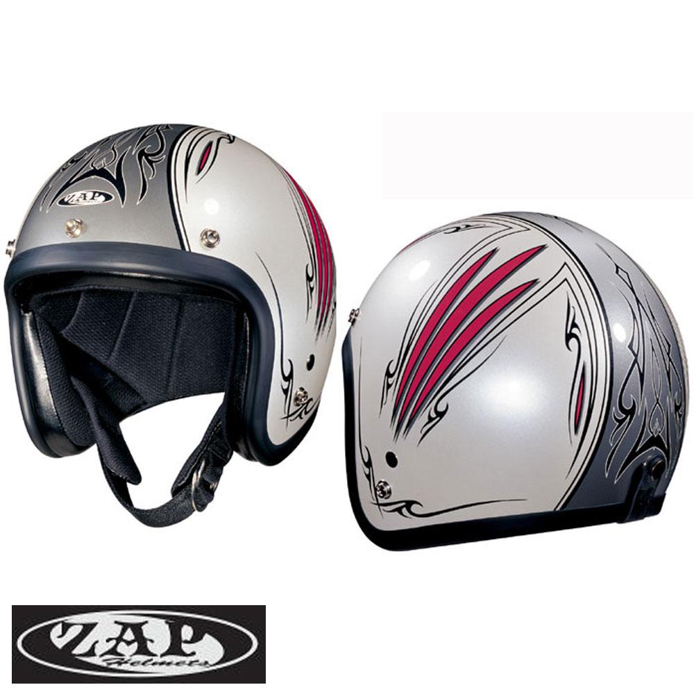 ZAP CJ-101 ヘルメット
