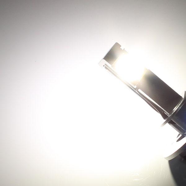 LEDヘッドライト(CREE製)H1