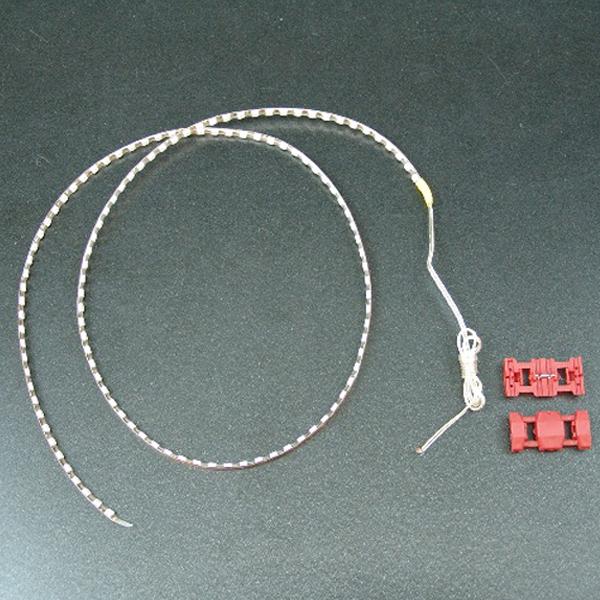 SMD LED テープ