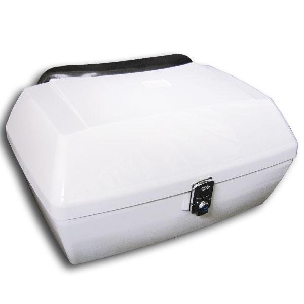 MF02:リヤボックス ホワイト