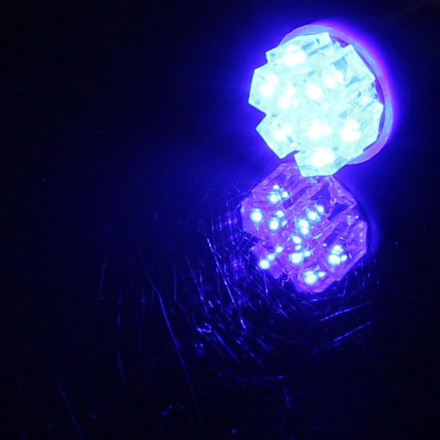 拡散型 LED