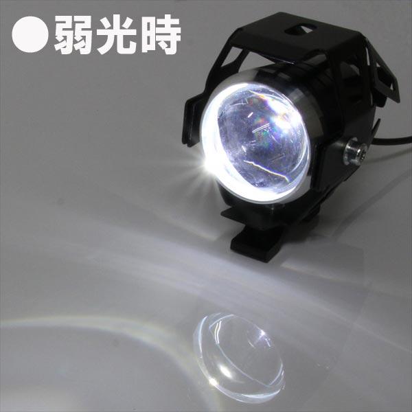 LED プロジェクター