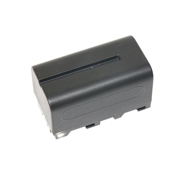 RCNP-F750