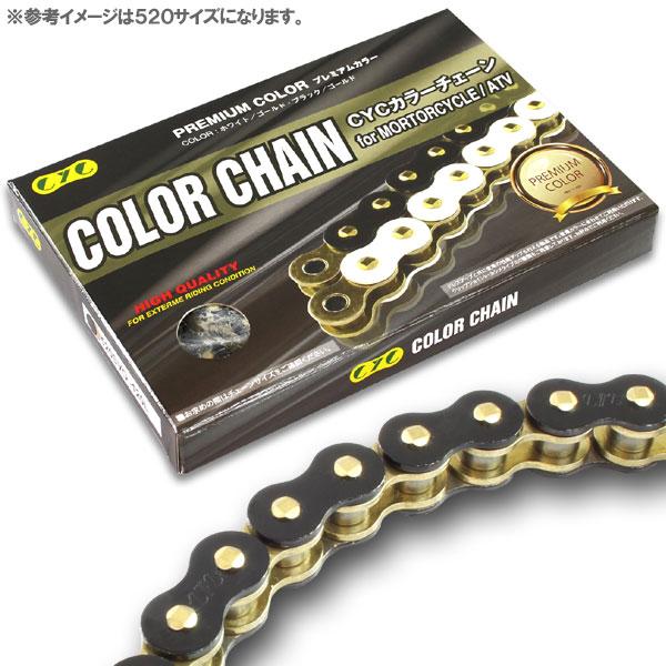 ブラック/ゴールド
