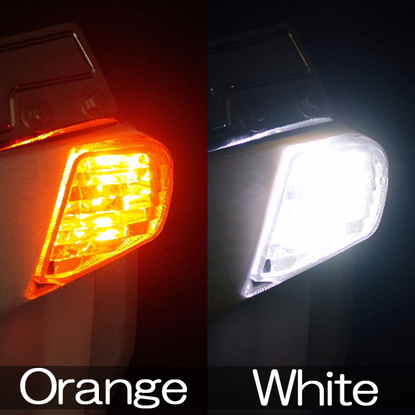 MF02 2色セット ホワイト