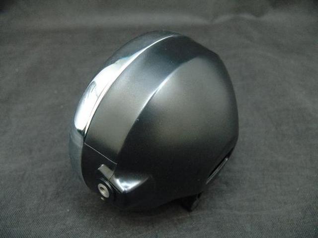 CB400SF用(NC31) XJR400用(4HM) リフレクターヘッドライト