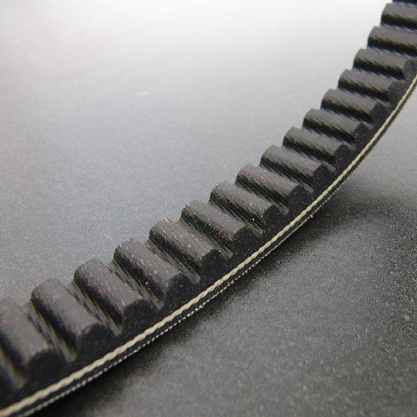 フュージョン用(MF02)純正タイプ Vベルト