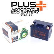 オートバイバッテリー:ジェルバッテリー/PTZ5S 互換 YTZ5S GTZ5S FTZ5S