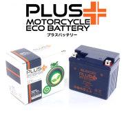 オートバイバッテリー:ジェルバッテリー/PTZ6V 互換 YTZ6V GTZ6V FTZ6V