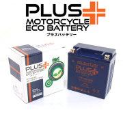 オートバイバッテリー:ジェルバッテリー/PTH16-BS 互換 YTX16-BS GTX16-BS FTH16-BS