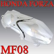 MF08 プーリーケースカバー