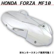 MF10 プーリーケース