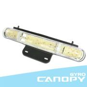 ホンダ ジャイロキャノピー TA02 LED クリア テールライト テールランプ ウインカー付き HONDA GYRO CANOPY